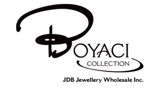 Boyaci Collection